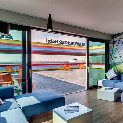meininger-hotel-berlin-airport-terasse